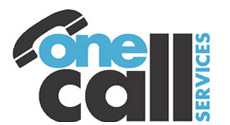One Call Services | Penrith
